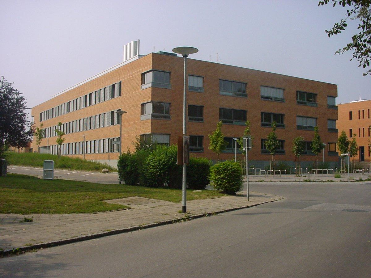 Prüfungsamt Rostock